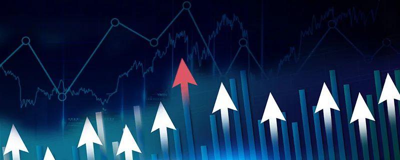 F1期货知识:如何正确把握股票的买入时机?什么时候是买入的最佳时机?